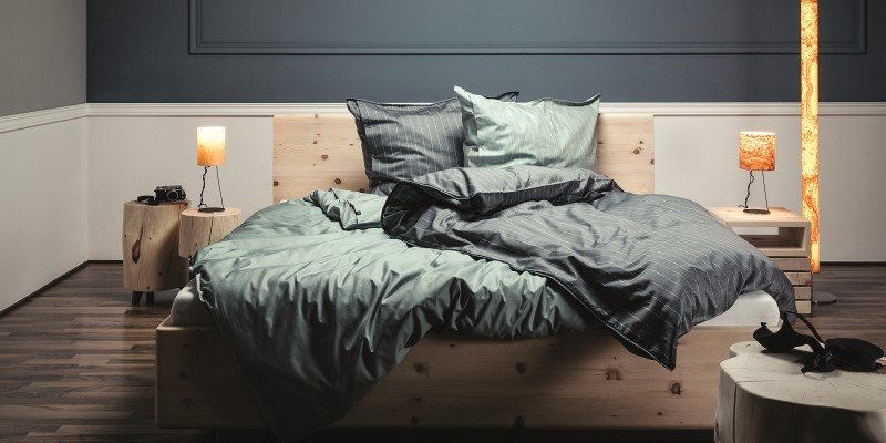 die-schlafwelt-4